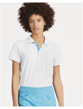 Rlx X Billy Horschel Polo by Ralph Lauren