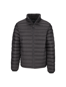 Marmot Men's Solus Featherless Insulated Jacket by Sport Chek