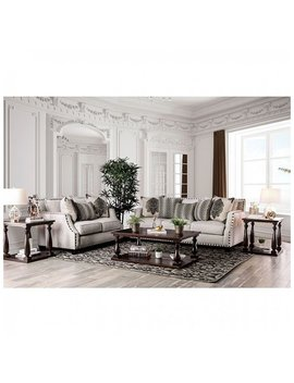Canora Grey Blackfriars Living Room Set by Canora Grey