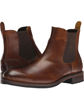 1000 Mile Montague Chelsea Boot by Wolverine