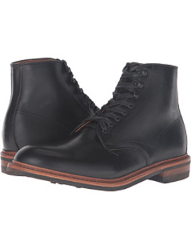 Higgins Mill by Allen Edmonds