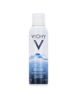 Mineralizing Thermal Water (5.1 Fl Oz.) by Vichy Vichydedbqxrueqcqxqyxzdyryc