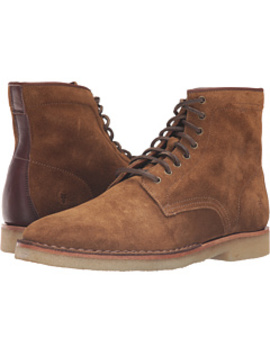 Arden Lace Up by Frye