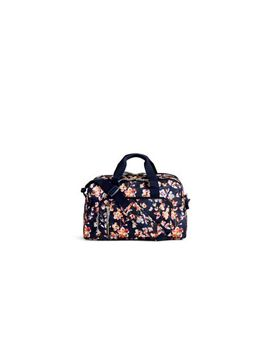 Lighten Up Compact Weekender by Vera Bradley