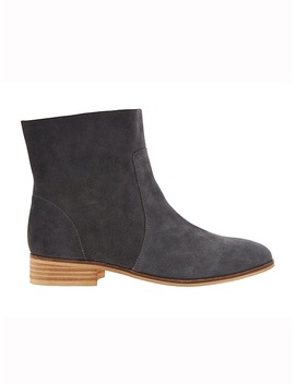 Lane Soft Boot By Dr. Scholls by Athleta