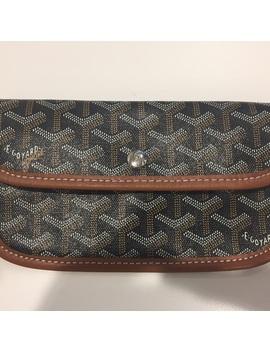 Goyard Wallet / Pouch by Goyard