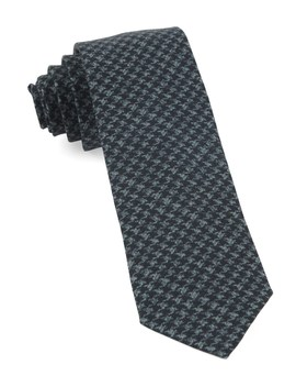Woolf Houndstooth by The Tie Bar