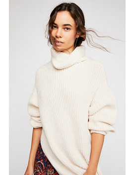 Eleven Sweater by Free People
