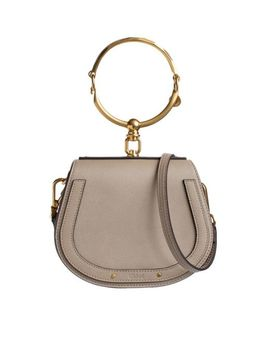 "Women's ""Hana"" Crossbody Bag by See By Chloé"