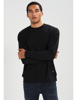 Onsjack Crew Neck   Bluza by Only & Sons