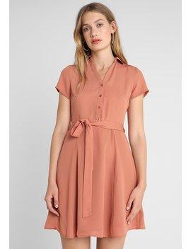 Sukienka Koszulowa by Mint&Berry