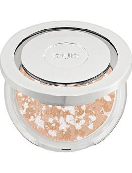 Skin Perfecting Powder Balancing Act by PÜr
