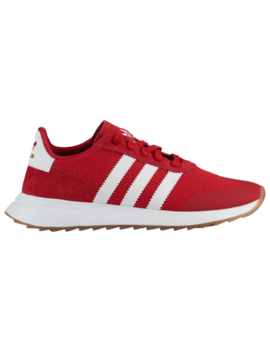 Adidas Originals Flb Runner by Foot Locker