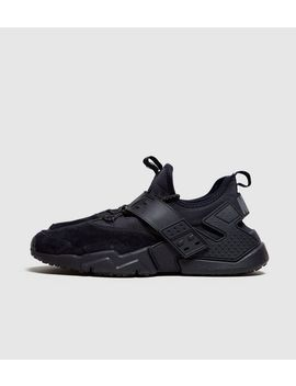 Nike Air Huarache Drift Premium by Nike