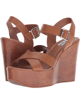 Piranna by Steve Madden