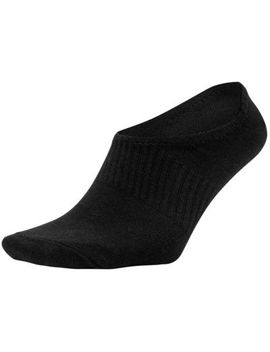 Foot Locker Footlet 11 14   Unisex Socks by Foot Locker