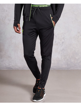 Training Joggers by Superdry