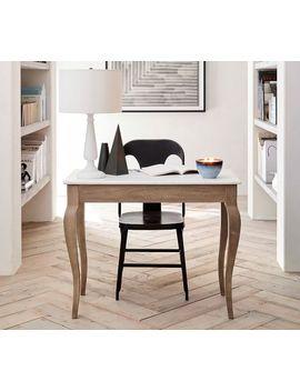 Alexandra Desk by Pottery Barn