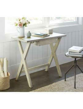 Rory Desk by Pottery Barn