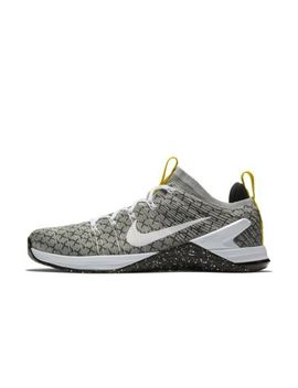 Nike Metcon Dsx Flyknit 2 X Men's Training Shoe. Nike.Com by Nike