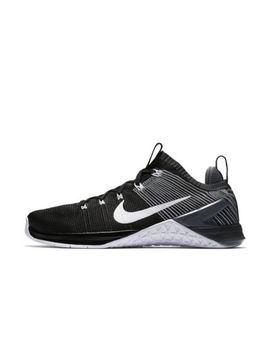Nike Metcon Dsx Flyknit 2 Men's Cross Training/Weightlifting Shoe. Nike.Com by Nike