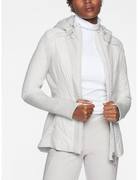 Rock Ridge Jacket by Athleta