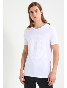 Jcoahead Tee Crew Neck   Basic T Shirt by Jack & Jones