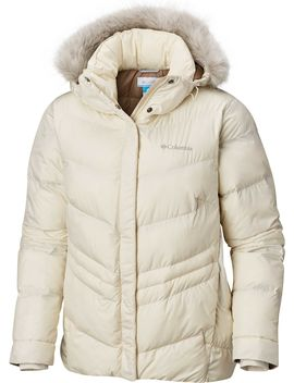 Columbia Women's Peak To Park Insulated Jacket by Columbia