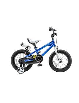 Royalbaby Freestyle 16 In. Bike   Kids by Kohl's