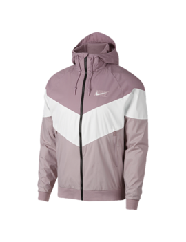 Nike Windrunner Gx by Foot Locker