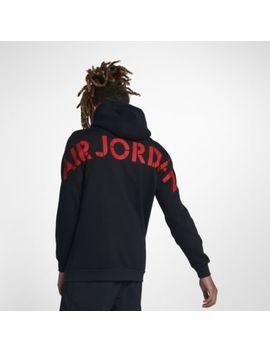 Jordan Jumpman Aj 5 by Nike