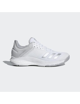 Crazyflight X 2.0 Shoes by Adidas