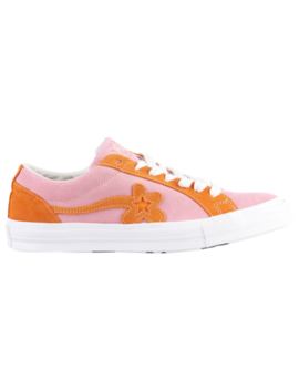 Converse One Star X Golf Le Fleur by Converse