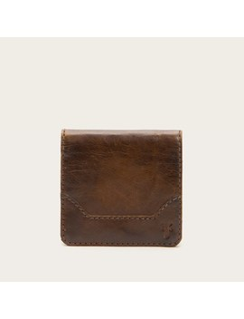 Melissa Small Wallet by Frye