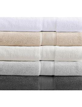 Park Bath Towel   Set Of 8 by Z Gallerie