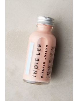 Indie Lee Blemish Lotion by Indie Lee