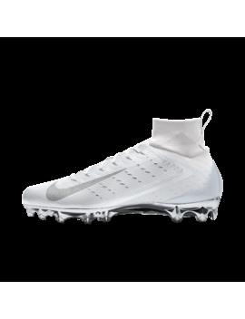 Nike Vapor Untouchable Pro 3 I D by Nike