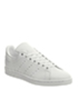 Stan Smith Gs Trainers by Adidas