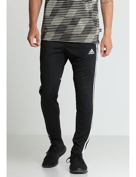 Tango   Tracksuit Bottoms by Adidas Performance