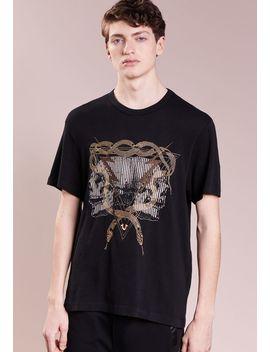 Walt Tee   T Shirt Print by True Religion