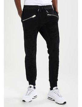 P Westin Trousers   Jogginghose by Diesel