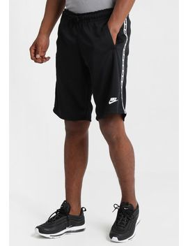 Repeat   Jogginghose by Nike Sportswear