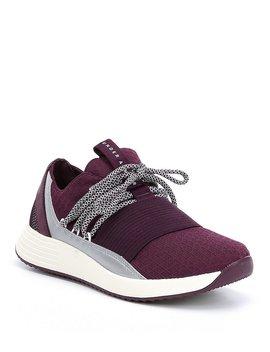 Women's Breathe Sneakers by Generic