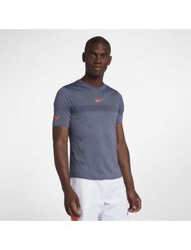 Nike Court Aero React Rafa by Nike