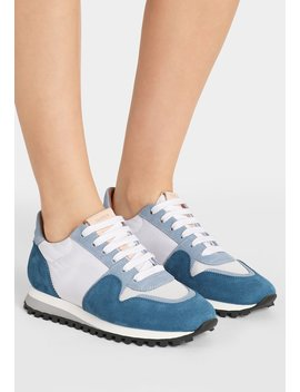 Sneakers Laag by Closed