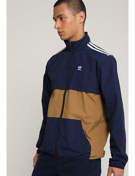 Class Action   Korte Jassen by Adidas Originals
