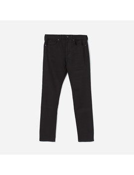 The Skinny Fit Jean by Everlane