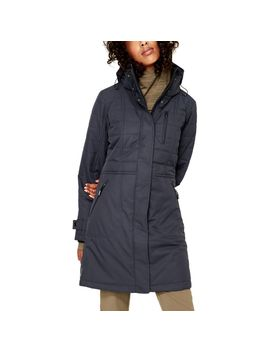 Kathleen Insulated Jacket   Women's by Lole
