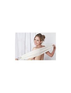 Upper Canada Super Stretch Polishing Cloth by Well