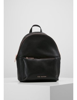 Pearen Soft Grain Backpack   Ryggsekk by Ted Baker